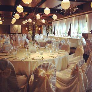 Richmond-Golf-Club-Wedding-(29)