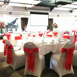 Richmond-Golf-Club-Wedding