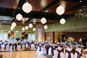 Richmond-Golf-Club-Wedding-(31)