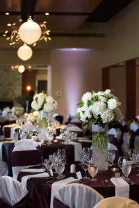 Richmond-Golf-Club-Wedding-(32)