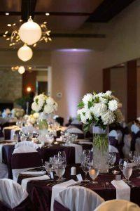 Richmond-Golf-Club-Wedding-(32)