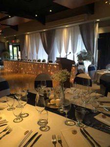 Richmond-Golf-Club-Wedding-(9)