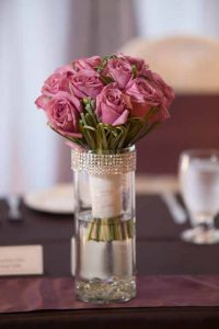 Table-Centrepiece--(1)
