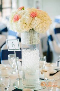 Table-Centrepiece--(30)