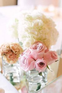 Table-Centrepiece--(32)