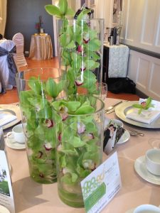 Table-Centrepiece--(46)