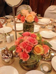 Table-Centrepiece--(49)