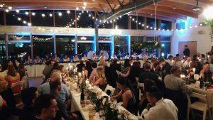 UBC-Boathouse-Wedding-(28)
