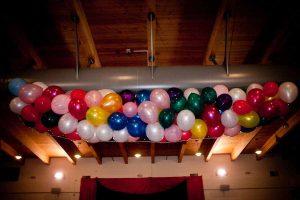 UBC-Boathouse-Wedding-(32)