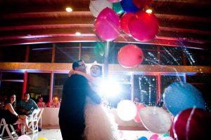 UBC-Boathouse-Wedding-(33)