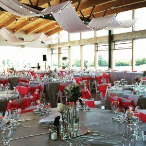 UBC-Boathouse-Wedding-(4)