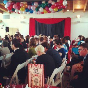UBC-Boathouse-Wedding-(5)