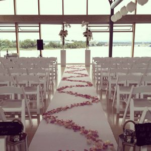 UBC-Boathouse-Wedding-(6)