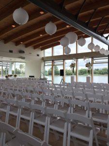 UBC-Boathouse-Wedding-(7)