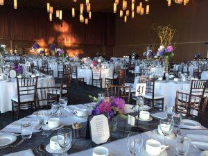 VTCC-Wedding-(4)