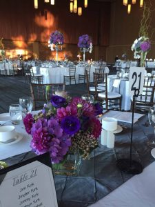 VTCC-Wedding-(6)