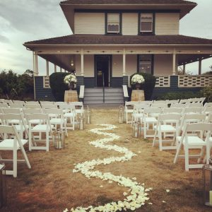 Wedding-Ceremony-(1)