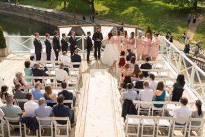 Wedding-Ceremony-(17)