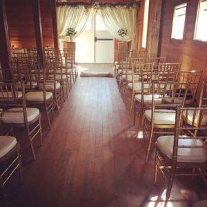 Wedding-Ceremony-(18)