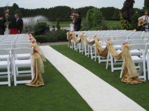 Wedding-Ceremony-(22)