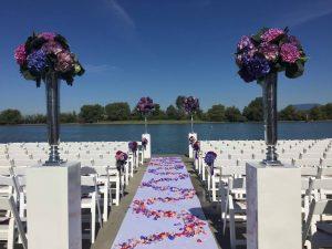 Wedding-Ceremony-(23)