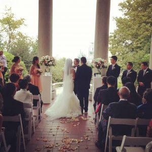 Wedding-Ceremony-(27)