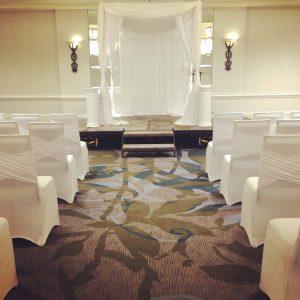 Wedding-Ceremony-(29)