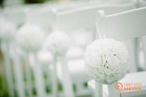 Wedding-Ceremony-(30)