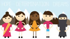 international-day-of-the-girl