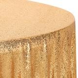 Glitz-Sequin-Mesh-Net-Tablecloth-Round-Gold-CU_compact