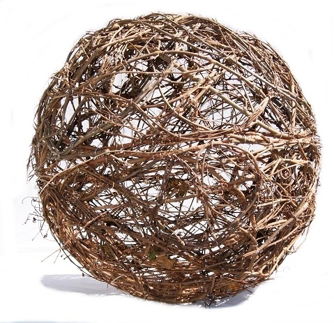 grapevine_ball_24-wireframe