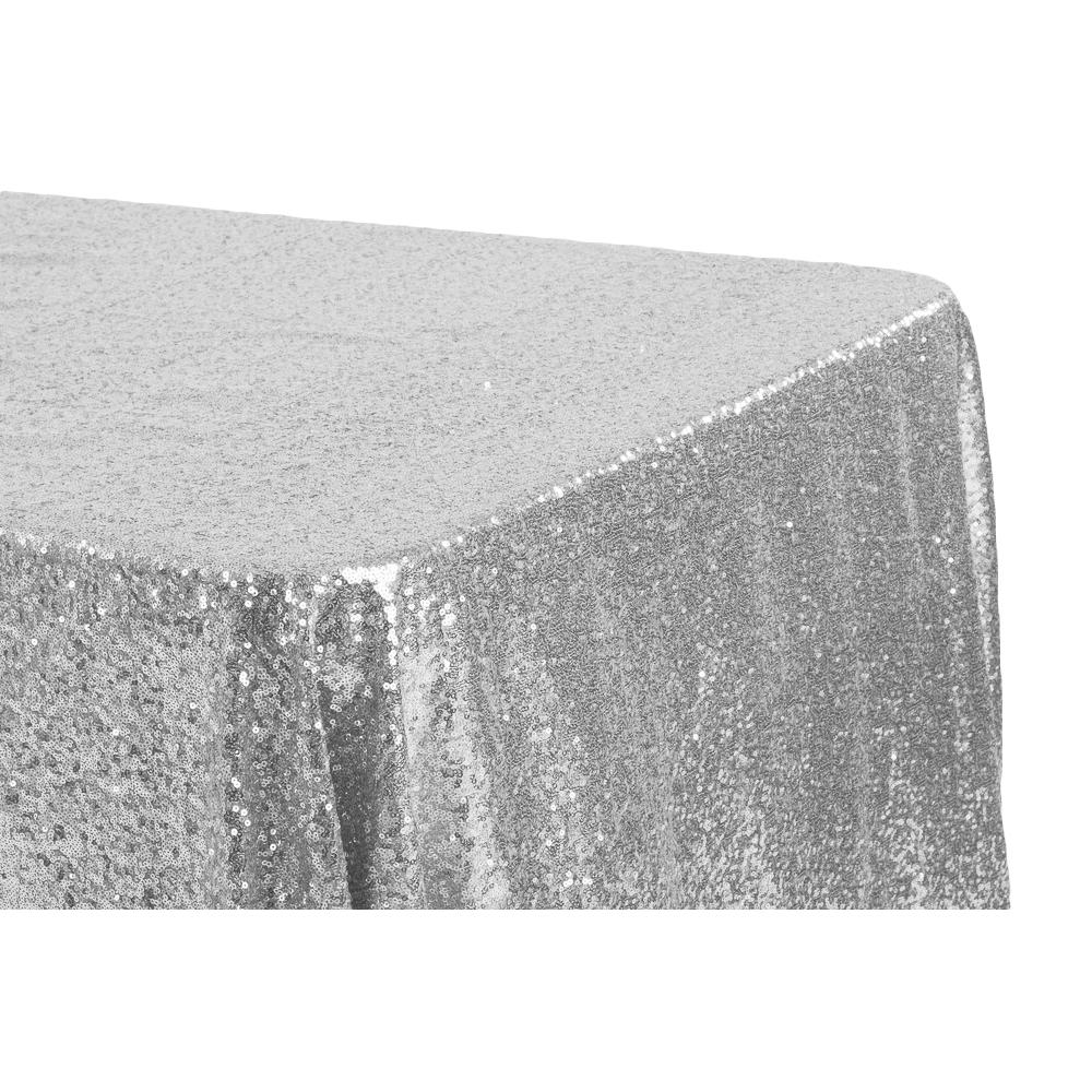 Glitz-Sequin-Tablecloth-Rectangular-90x132-Silver-CU_2048x2048
