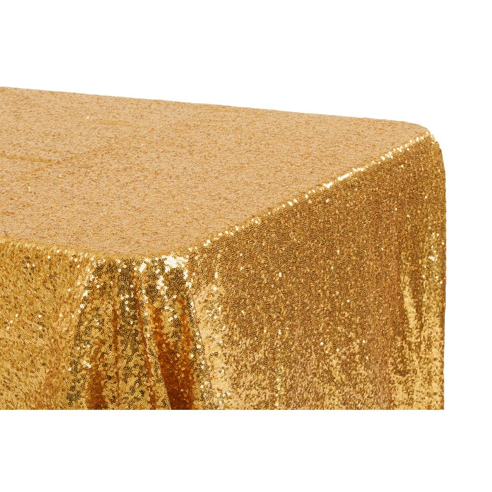 Glitz-Sequin-Tablecloth-Rectangular-Gold-CU_af448daf-9700-4107-948a-96a8058f9462_2048x2048