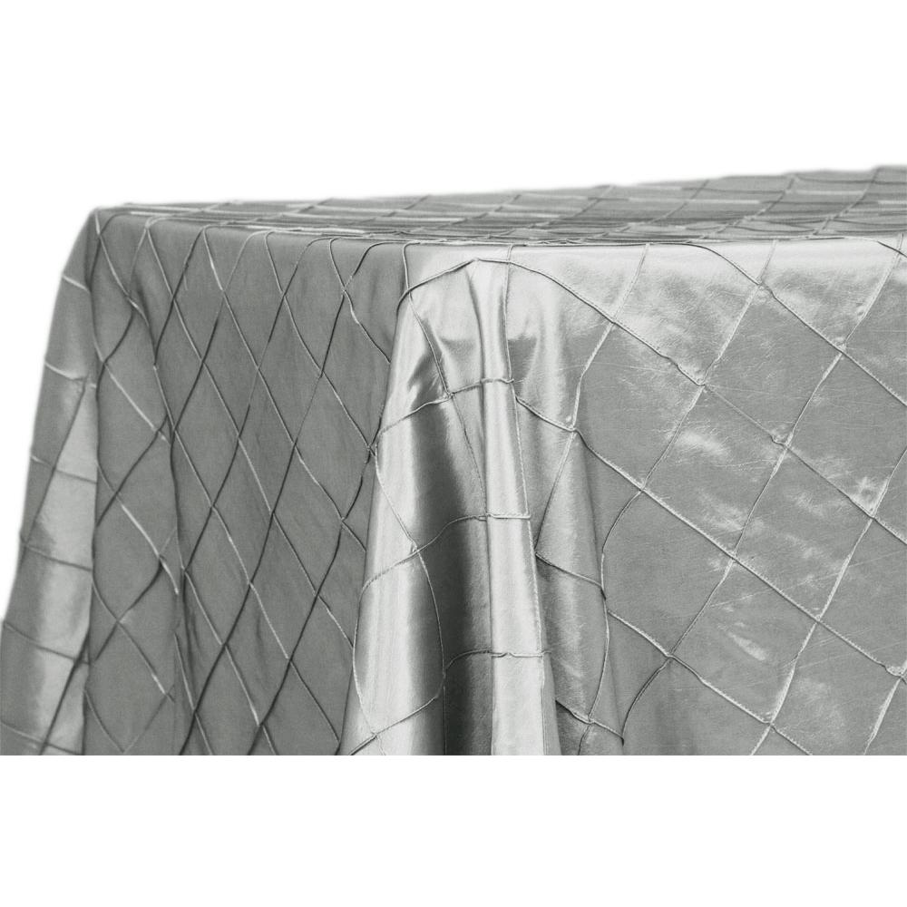 Pintuck-Rectangular-Tablecloth-Silver_32f3b178-cc08-47c4-a84c-85b2000cec21_2048x2048
