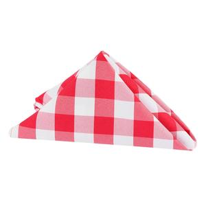 Polyester-Napkin-Checkered-Red-White_13ff071c-b1ab-4e94-ab01-f7fccfd1240b_300x
