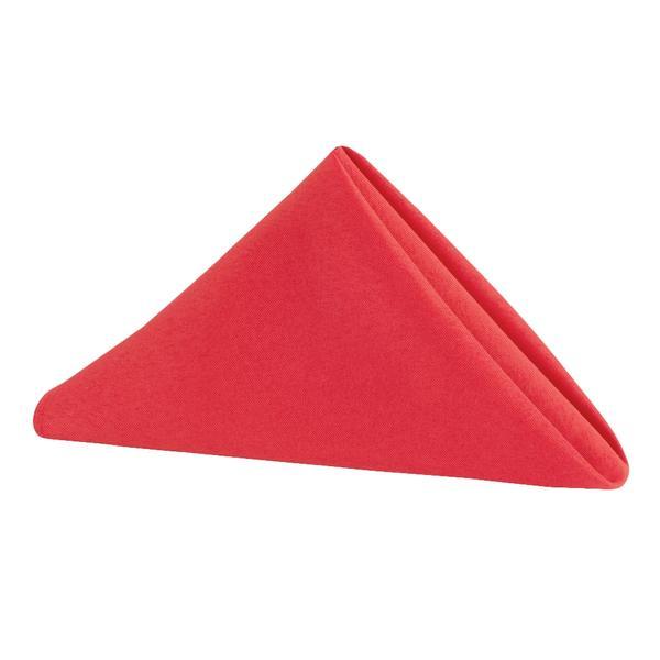 Polyester-Napkin-Red_9e1f8b1c-7f99-46fd-b2c2-cfecdf6e7787_600x