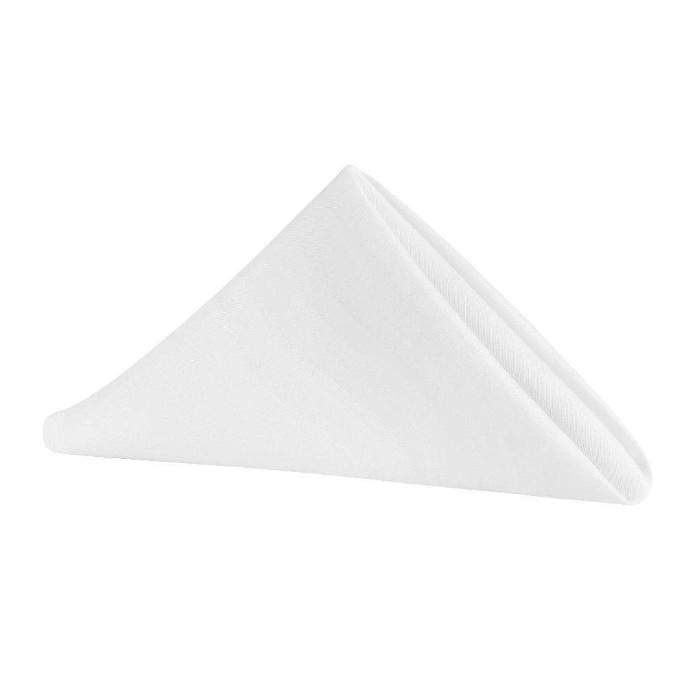 Polyester-Napkin-White_890d310e-ea97-4471-b8e7-44254149d757_2048x2048