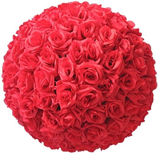 Roseballs