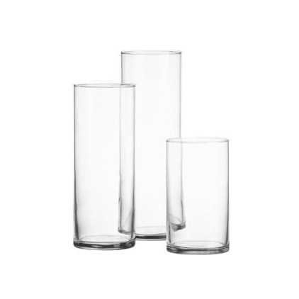 Trio-of-vases