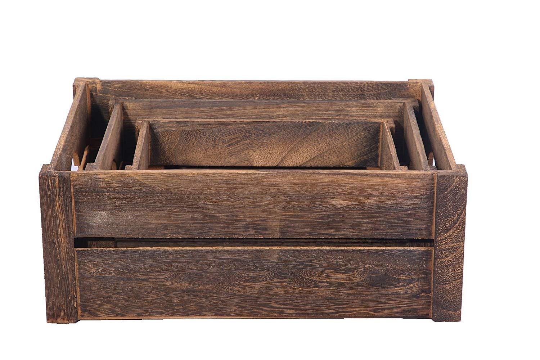 wood crates 2
