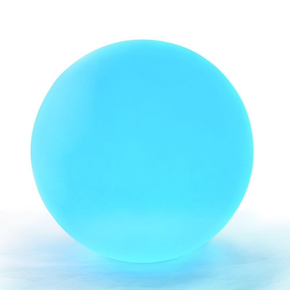 acc-de-alberca-loftek-led-light-ball-6-inch-glow-balls-D_NQ_NP_809058-MLM27836382782_072018-F