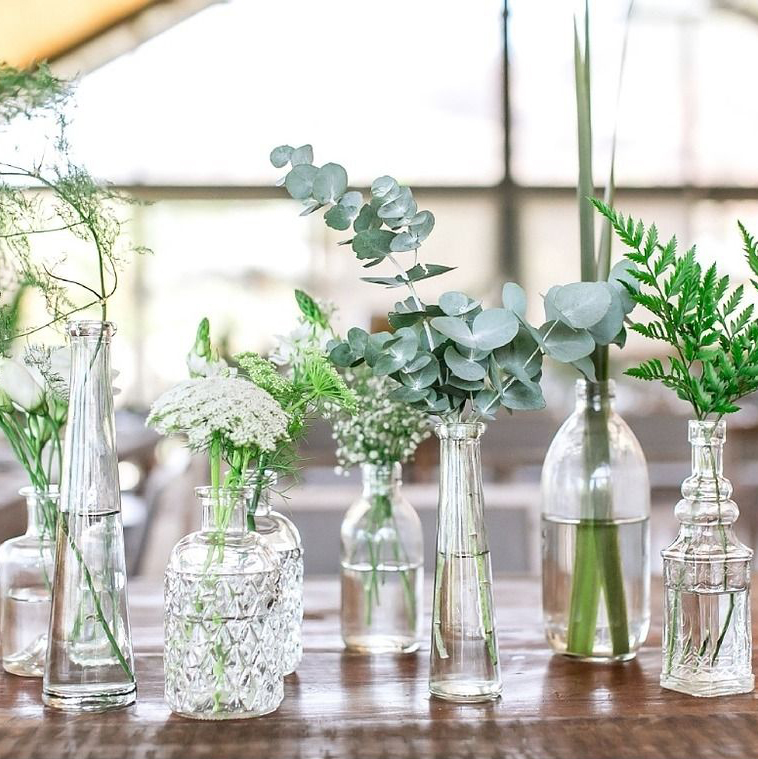 clear-bud-vases6